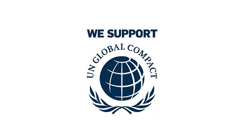Ethical Screening becomes a signatory to the UN Global Compact