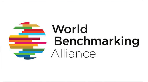 Ethical Screening becomes a World Benchmarking Alliance Ally